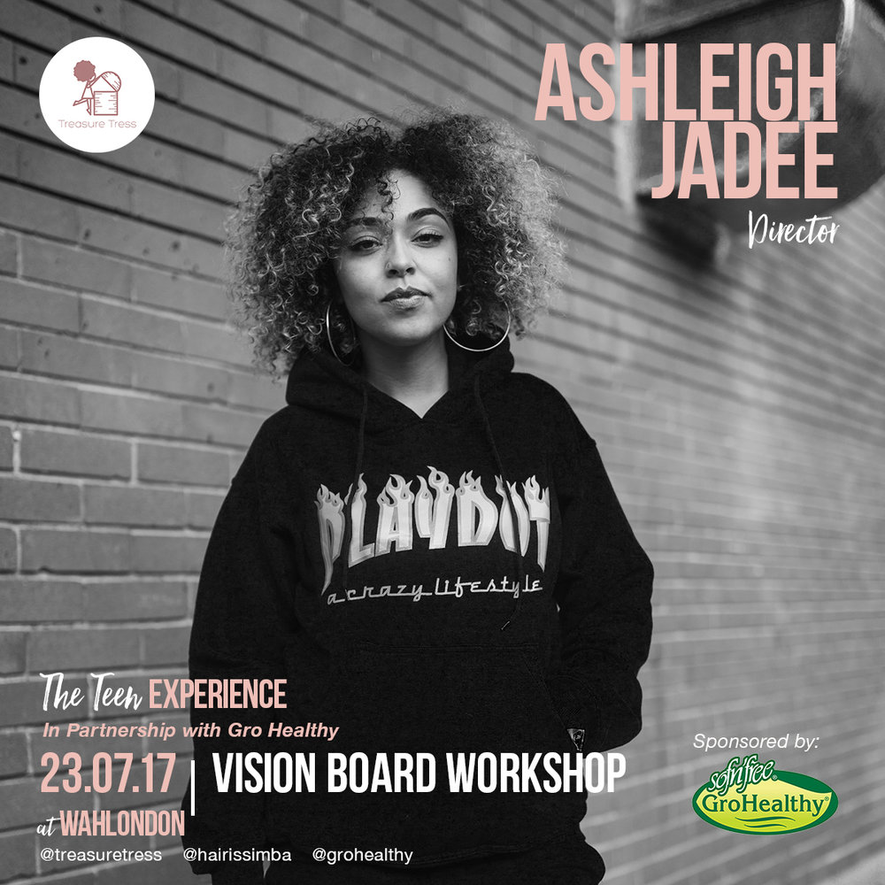 Ashleigh Jadee Workshop Host.jpg