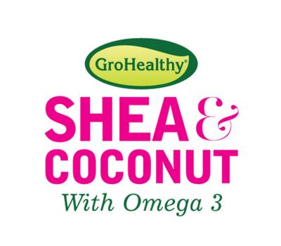 Shea Coconut.png