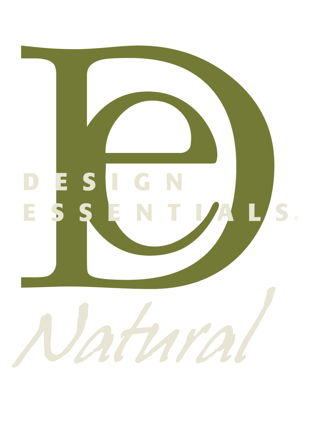 DE_Natural_Logo_Cream_5x7-01.png