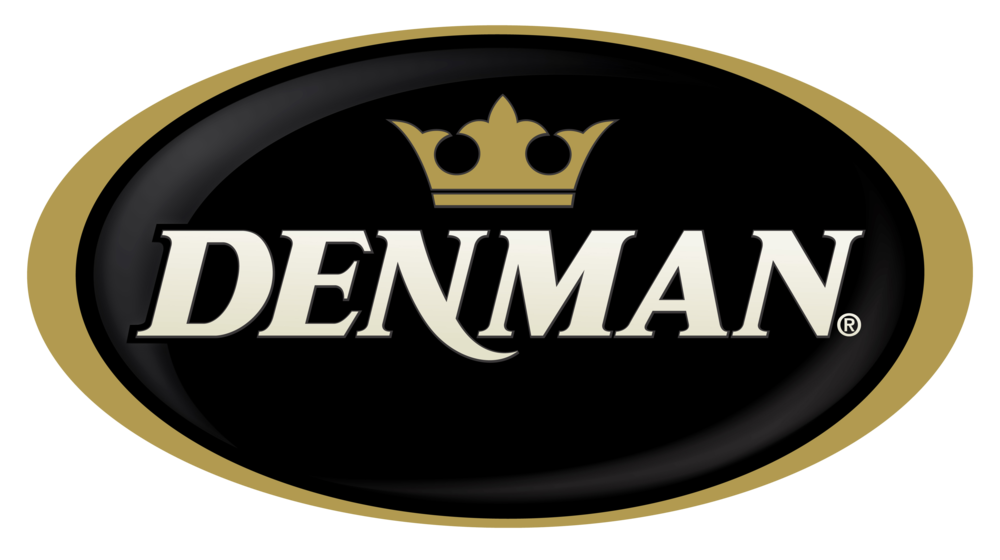 Denman.png