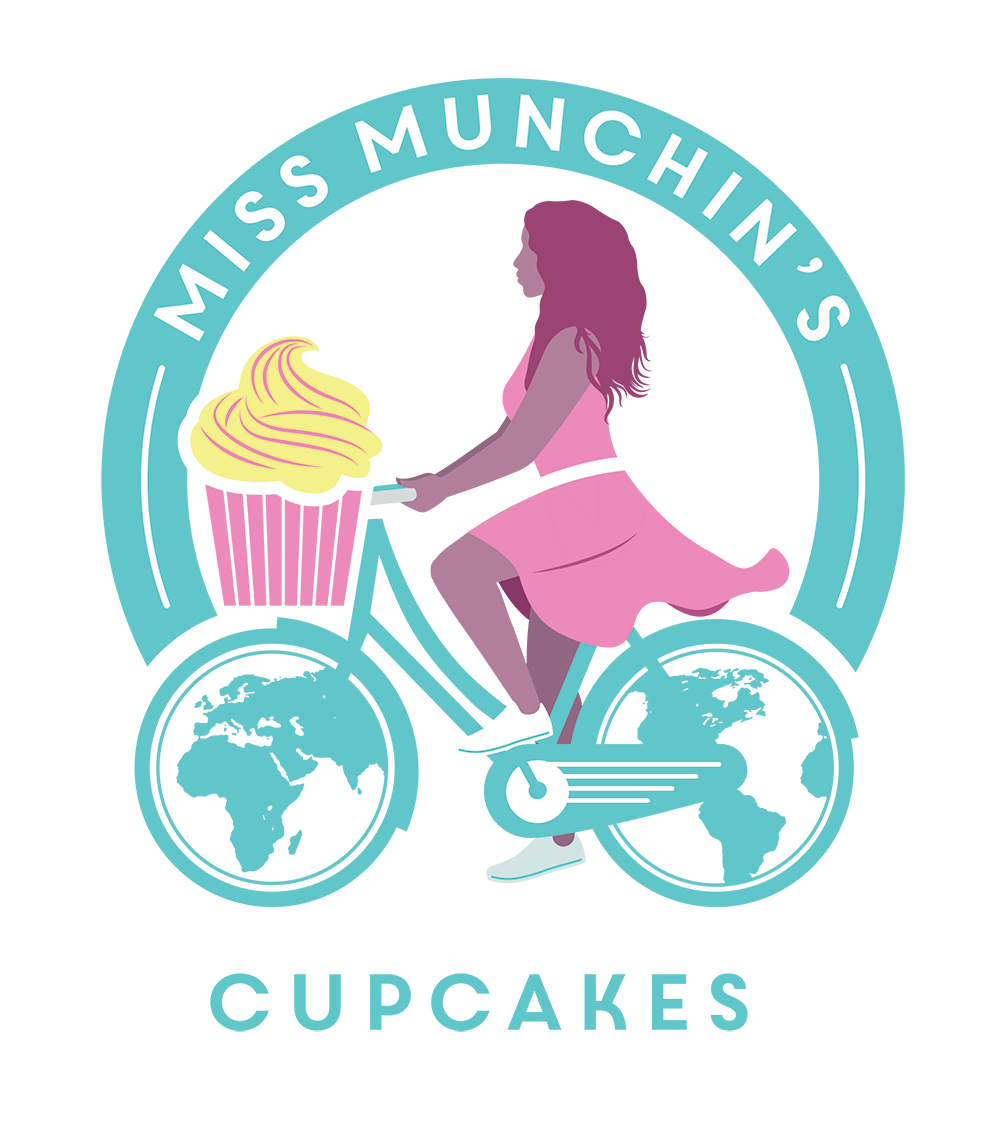 miss munchkins.png