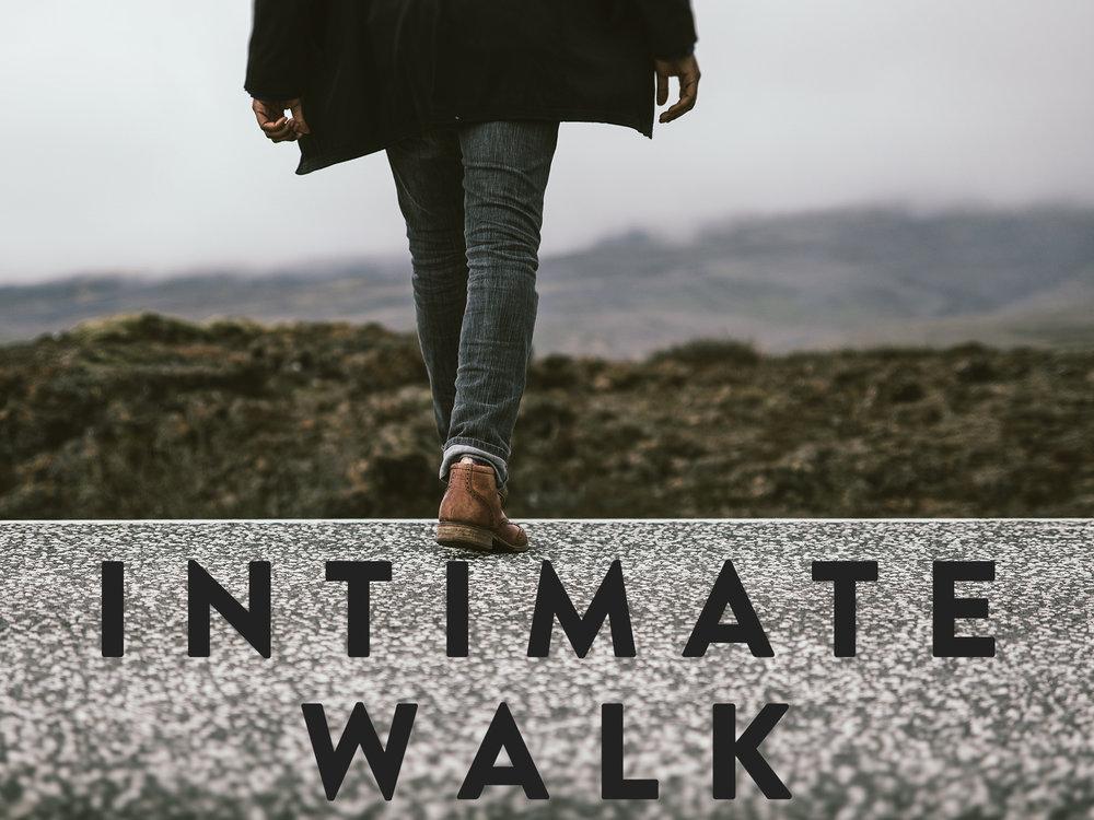 intimate walk.jpg