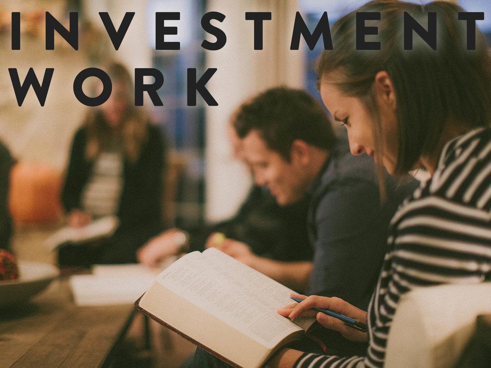 investment work.jpg