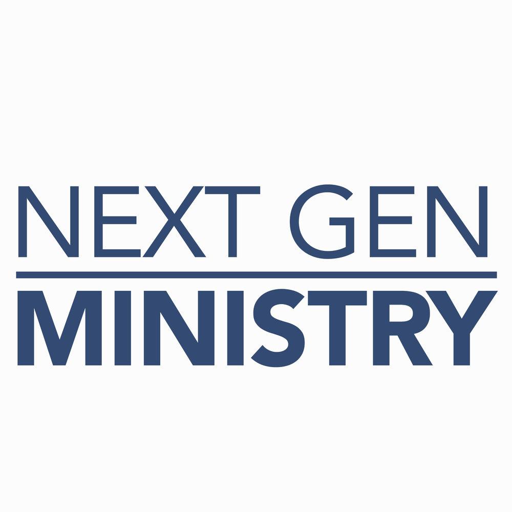 next gen ministry.jpg