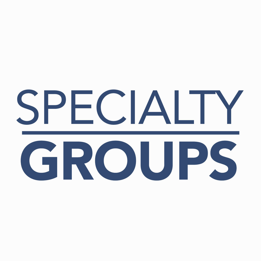 specialty groups.jpg