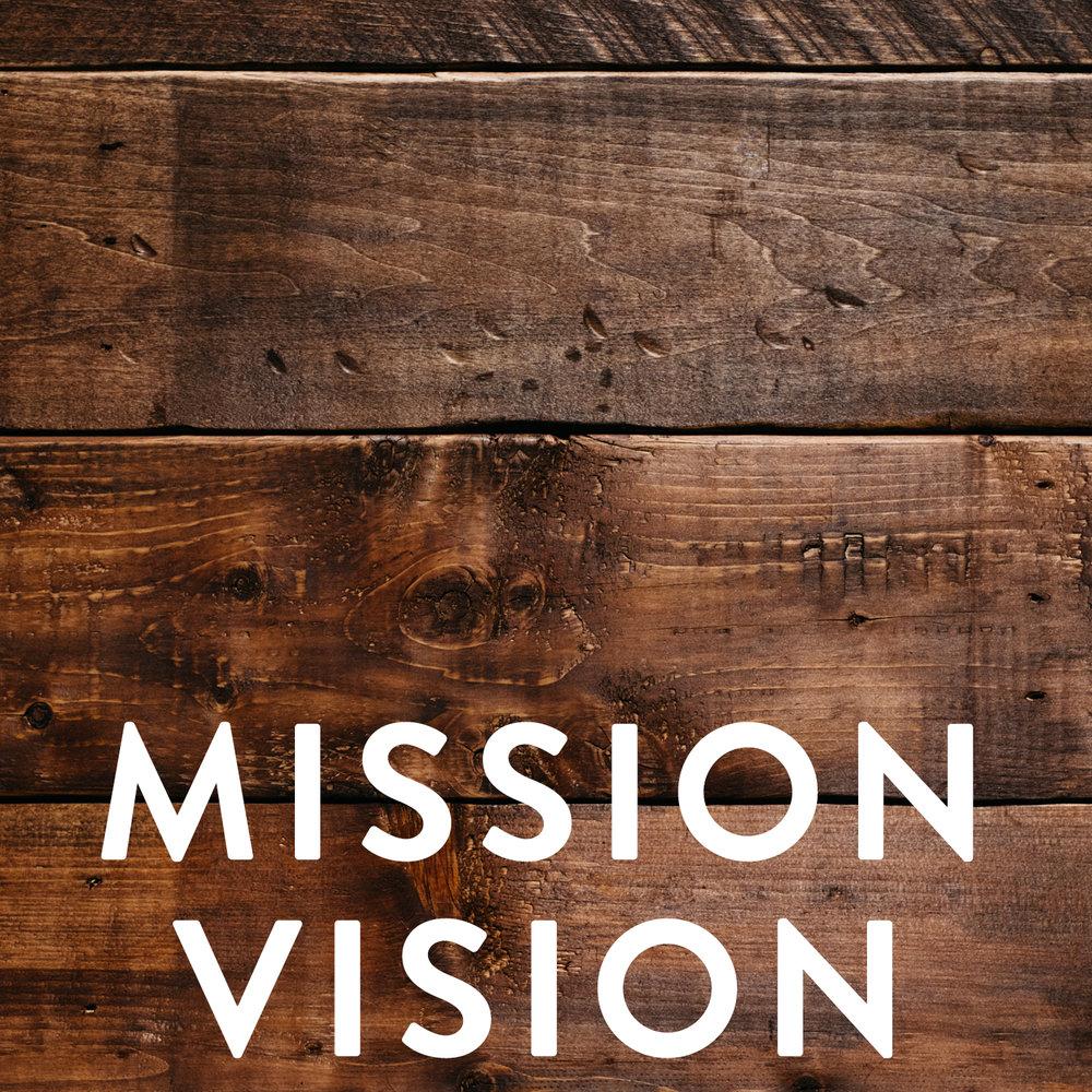 mission_vision.jpg