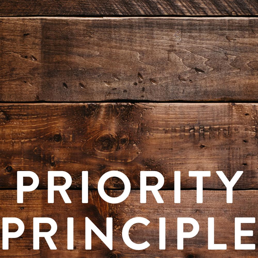 priority principle.jpg