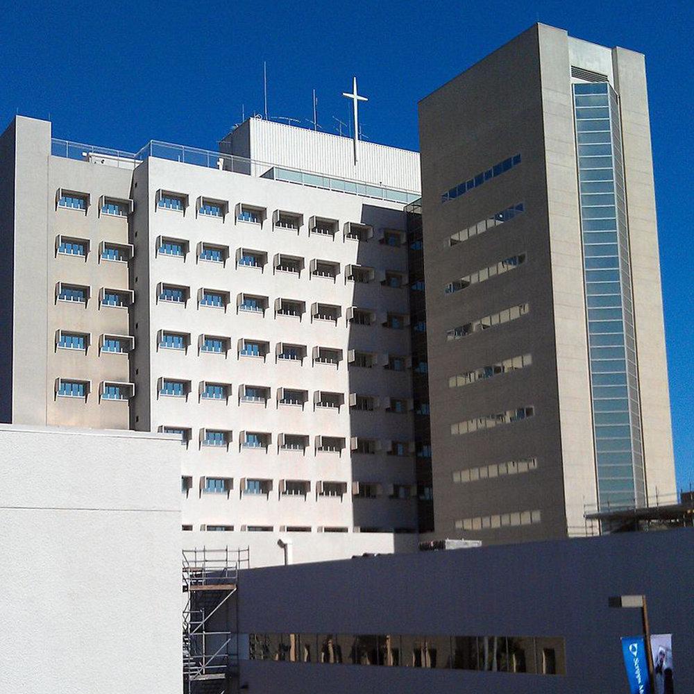 YC_Web_HospitalVisitation.jpg