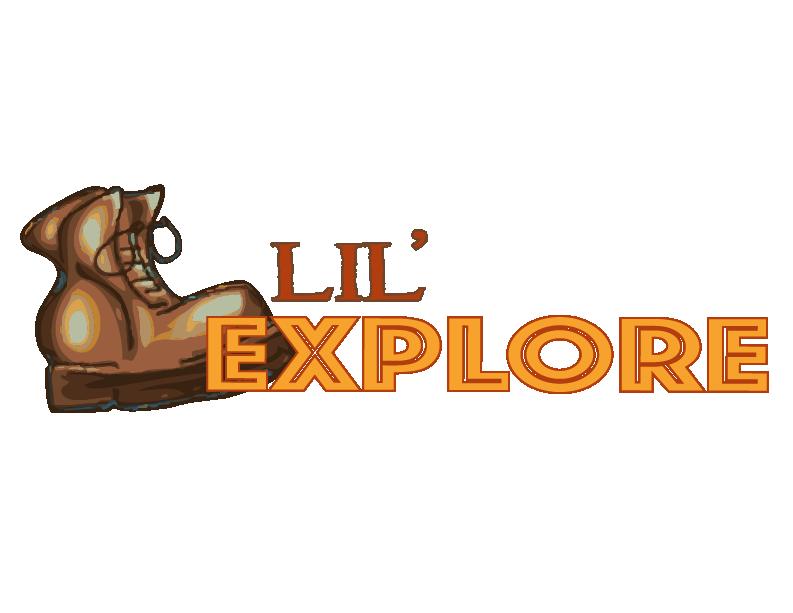 lil_explore_logo_HORIZONTAL.png