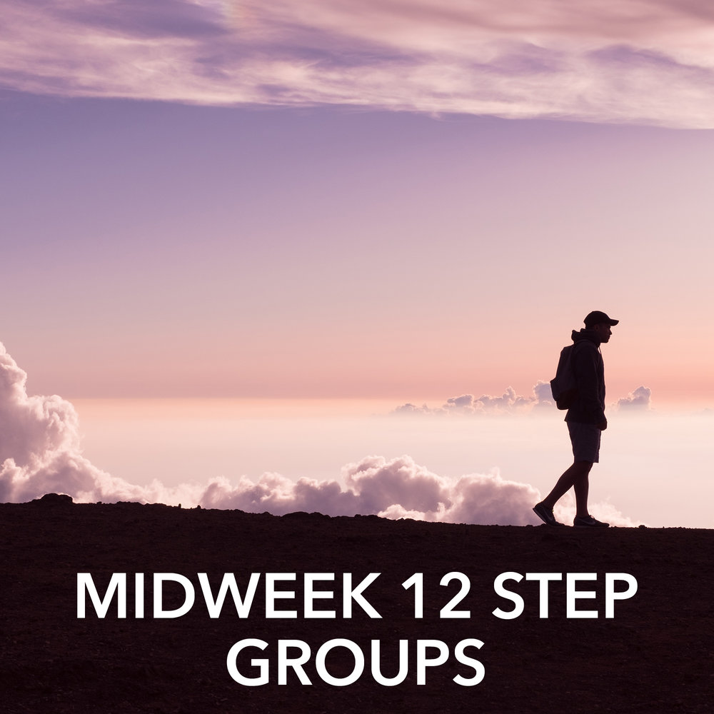 midweek 12 step.jpg