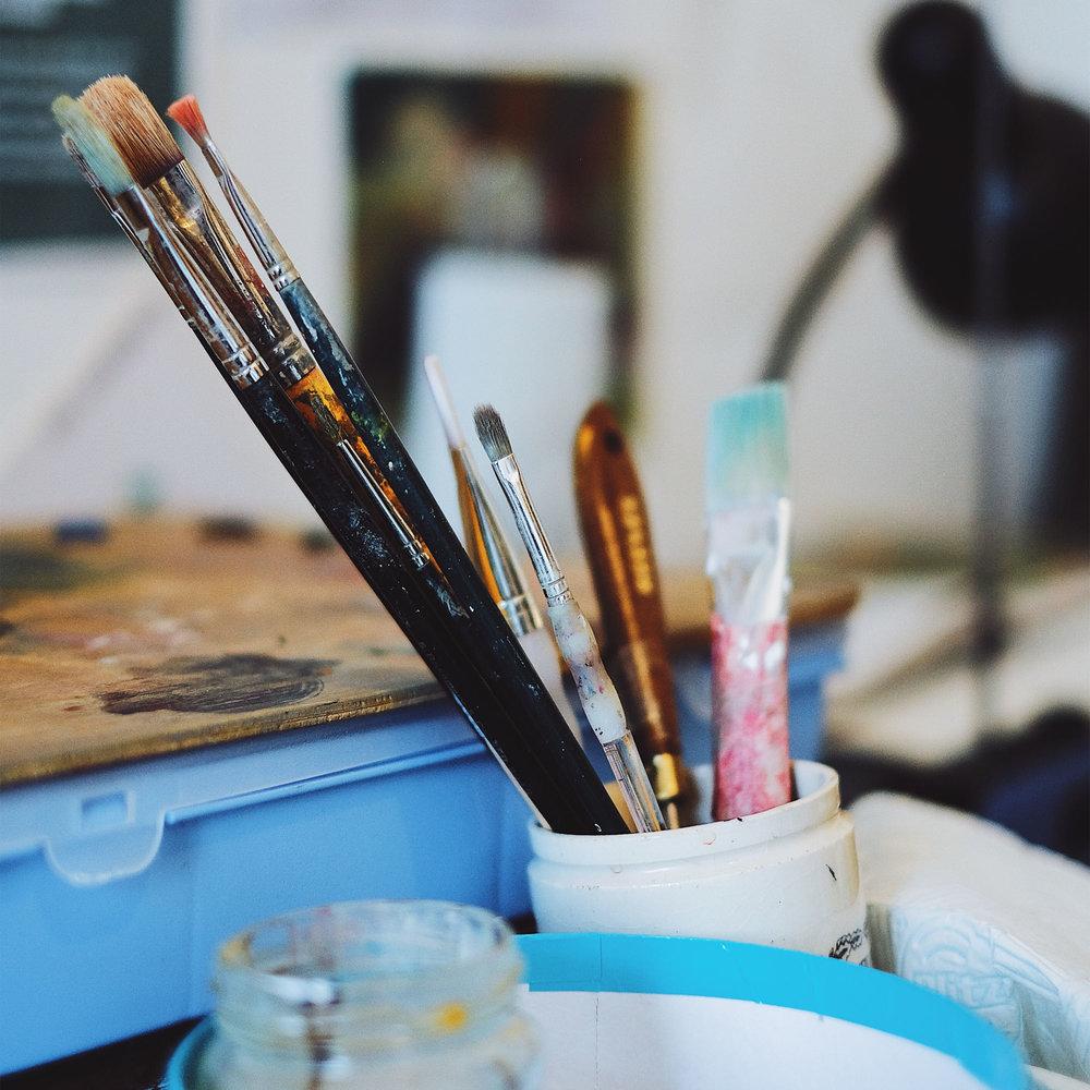creative teacher.jpg