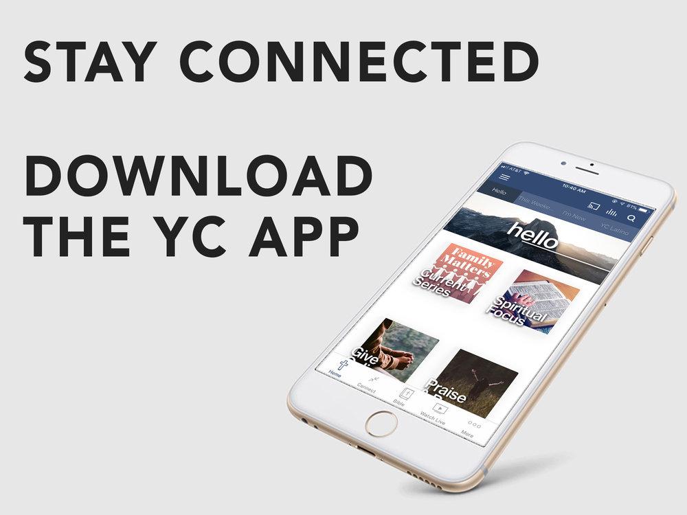 yc app download.jpg