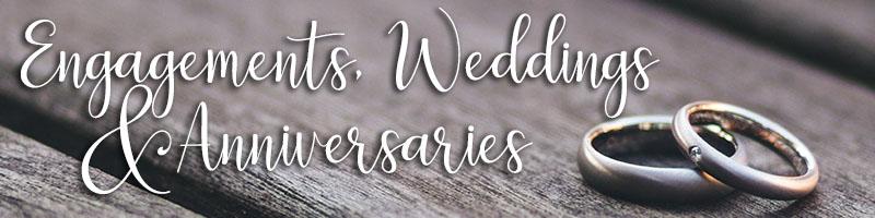 weddings anniversaries.jpg