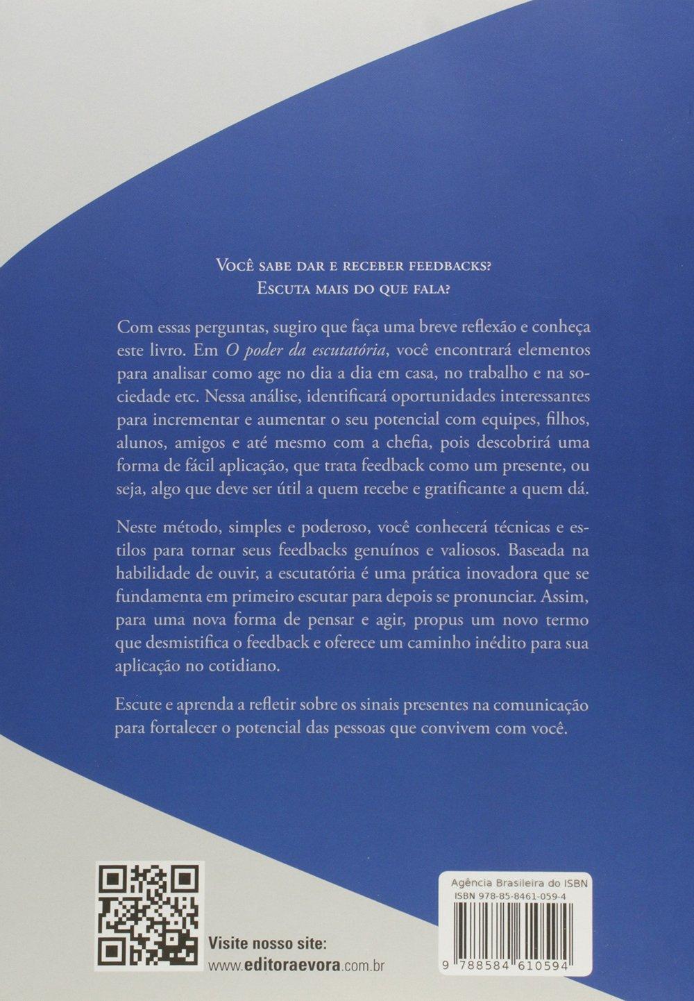 Livro amazon 2.jpg