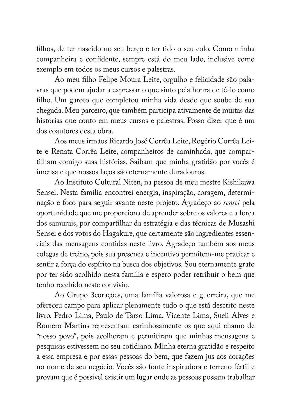Livro amazon 6.jpg