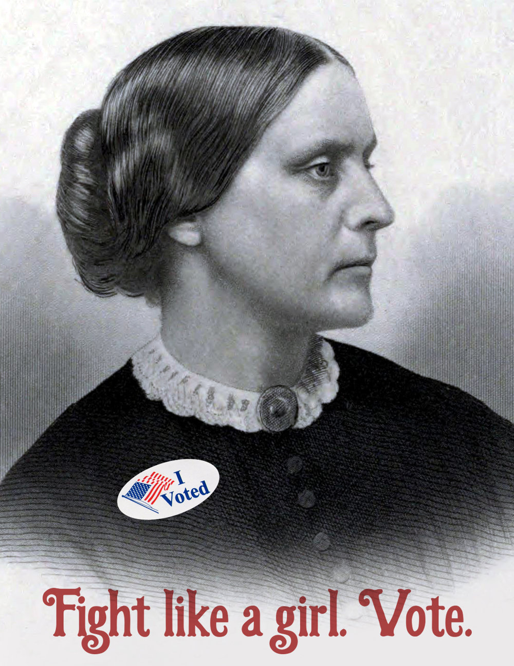 Susan_B_Anthony_persistent3a.jpg