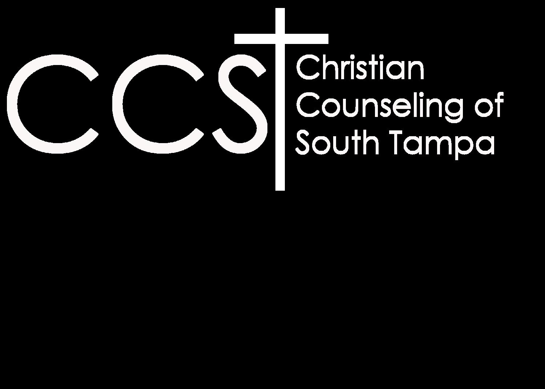 Premarital Counseling — CCST