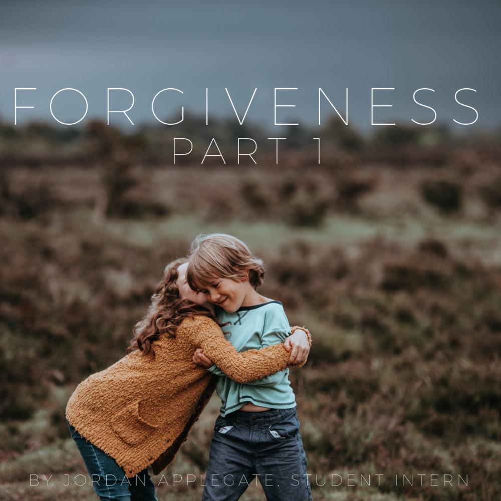 19 forgiveness.png