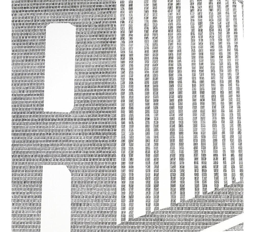 4-Detail-Lululemon-instagramWEB.jpg