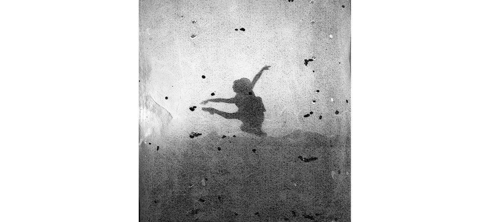 Amorphous-Saltflats.jpg