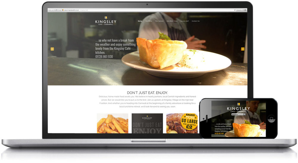 Kingsley-Cafe-responsive-website.jpg