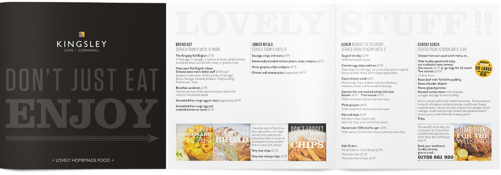 French-Creative-Kingsley-Cafe-Menu.jpg