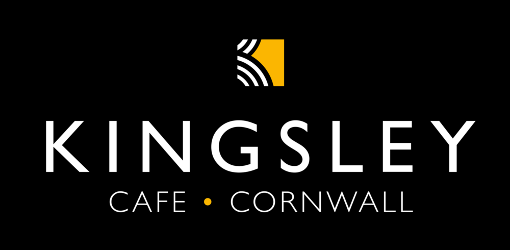 French-Creative-Kingsley-Cafe-Logo.png