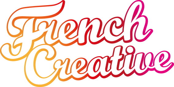 french-creative.com