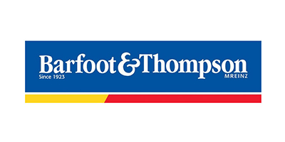 Barfoot & Thompson.jpg