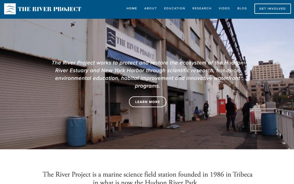 riverprojthumbnail_border.png