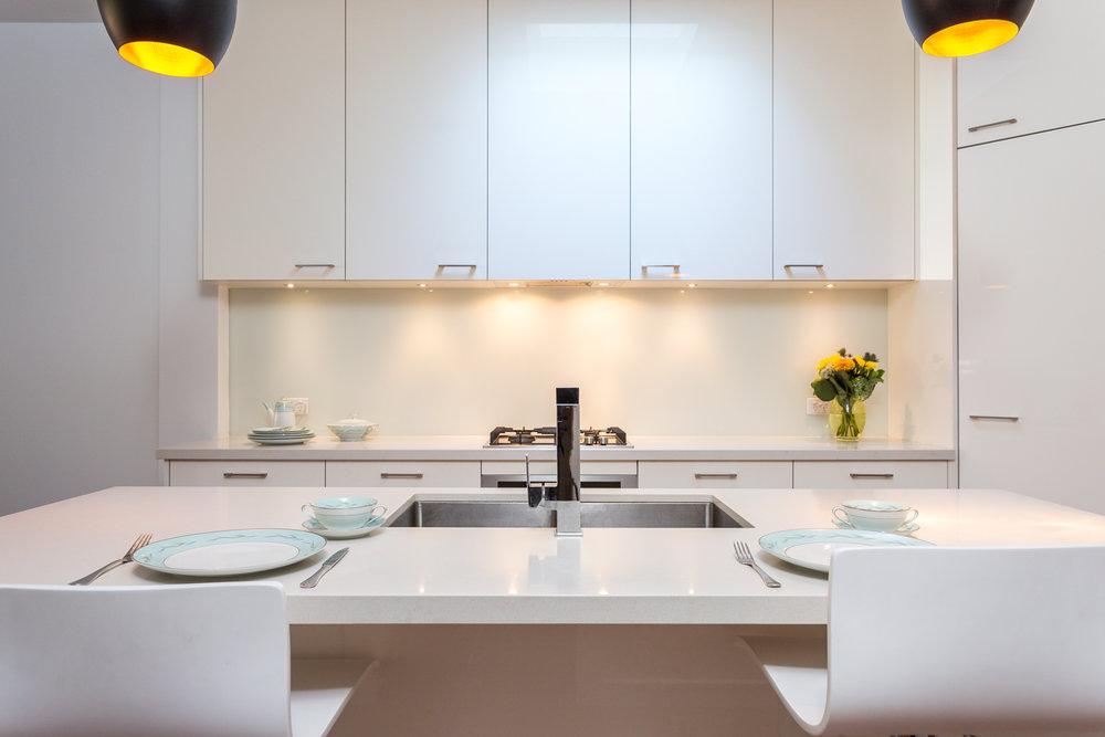 Zesta Kitchens North Fitzroy.jpg