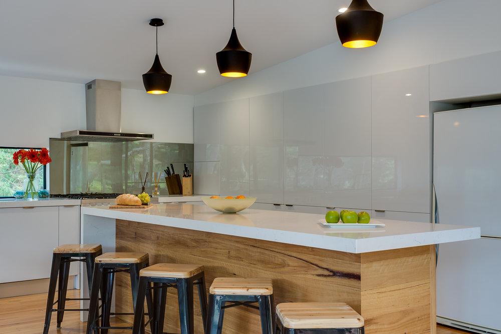 Zesta Kitchens Northcote.jpg