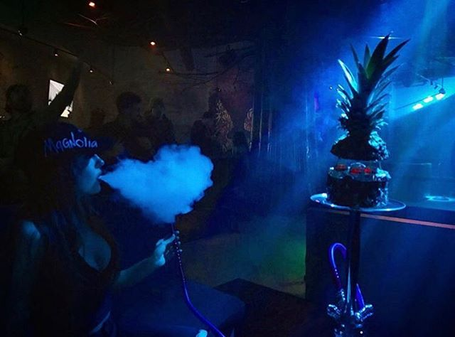 💨🍍💨🍍💨🍍see you tonight!!! #hookahlife #hookahtime #hookahdelivery #hookah #hookahrental #hookahcatering #cleveland #thisiscle #clevelandcaterer #eventcatering #clevelandcatering  #thingstodoincleveland