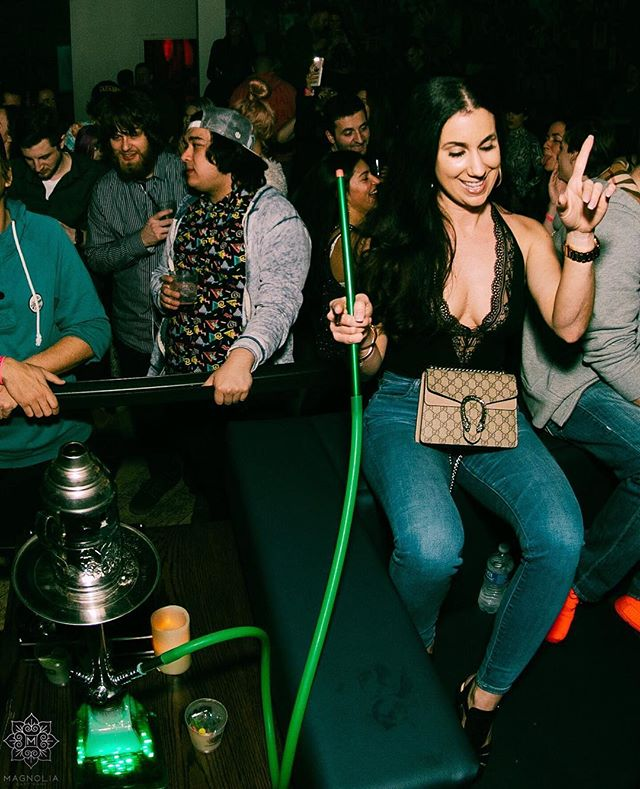 Always good times with hookah around! #clevelandhookah #hookah #hookahrental #hookahcatering  #hookahlife #hookahtime #fruitheadhookah #cleveland #thisiscle #clevelandcaterer #eventcatering #clevelandcatering  #thingstodoincleveland