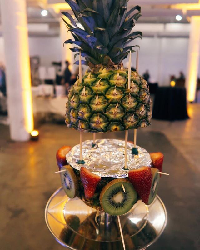 Anyone else in the mood for some pineapple hookah?! See you all tonight at Vodka Vodka! @clevelandscene @redspaceevents  #clevelandhookah hookahdelivery #hookah #hookahrental #hookahcatering  #hookahlife #hookahtime #fruitheadhookah #cleveland #thisiscle #clevelandcaterer #eventcatering #clevelandcatering  #thingstodoincleveland  #clevelandevents #clevelandeventplanner #clevelandwedding #clevelandweddings