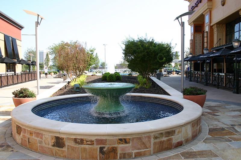 Cumberland-Mall-005.jpg