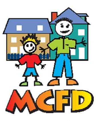 MCFD - colour.jpg