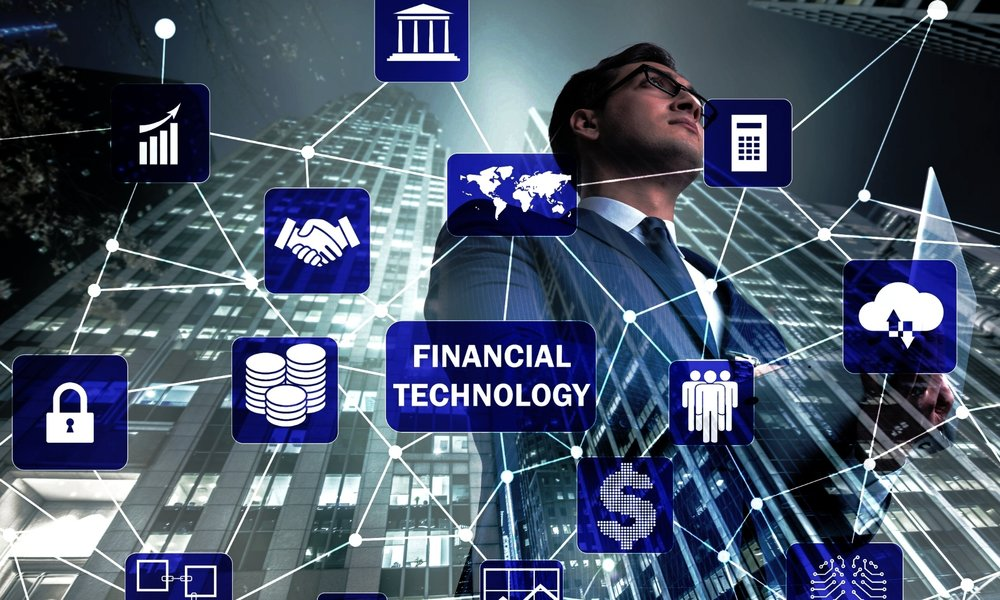 FinTech Supplier Options - We facilitate direct and pre-negotiated commercial agreements with over 130 top tier ICT suppliers. Whether you require co-location at the source of the markets, proximity hosting; dedicated servers supplied on a per u basis or Virtual Private Servers (VPS), Marketlinx can deliver a solution that fits.