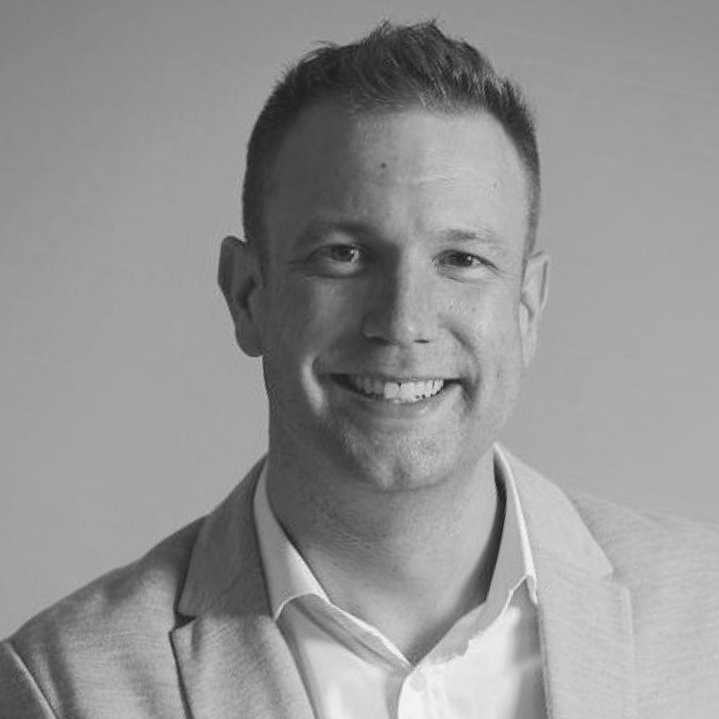 Gareth Richardson - CEO & FounderGareth is a strategic business leader with a technical background. Gareth has over 20 years experience, designing and delivering IT, network communications and connectivity solutions to the private sector.