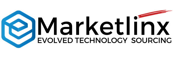 Maretlinx inteli logo new.png