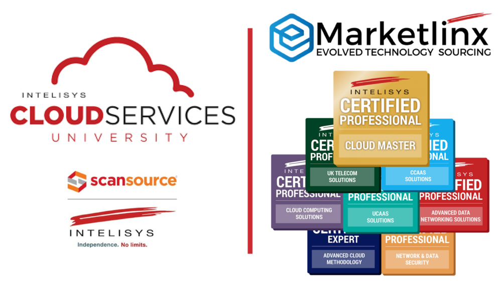 CCaaS CloudServices Uni (1).png