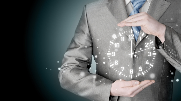 Recover lost hours - By outsourcing your ICT integration tasks, you regain all those hours you would have spent strategising, vetting the various providers, and negotiating contracts.