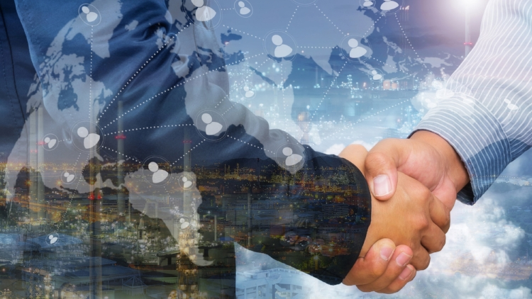 Develop a long-term relationship - ICT sales reps frequently jump companies, while ICT agents are vested in their own businesses. No more turnover-related hassles.