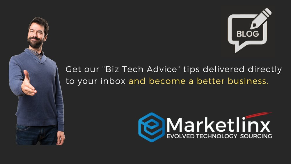 www.biztechadvice.jpg