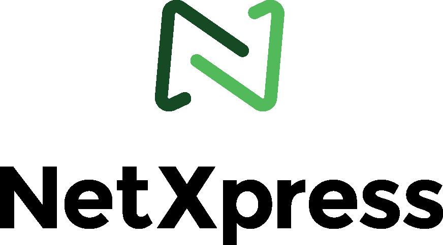 NetXpress_RGB_hires.png