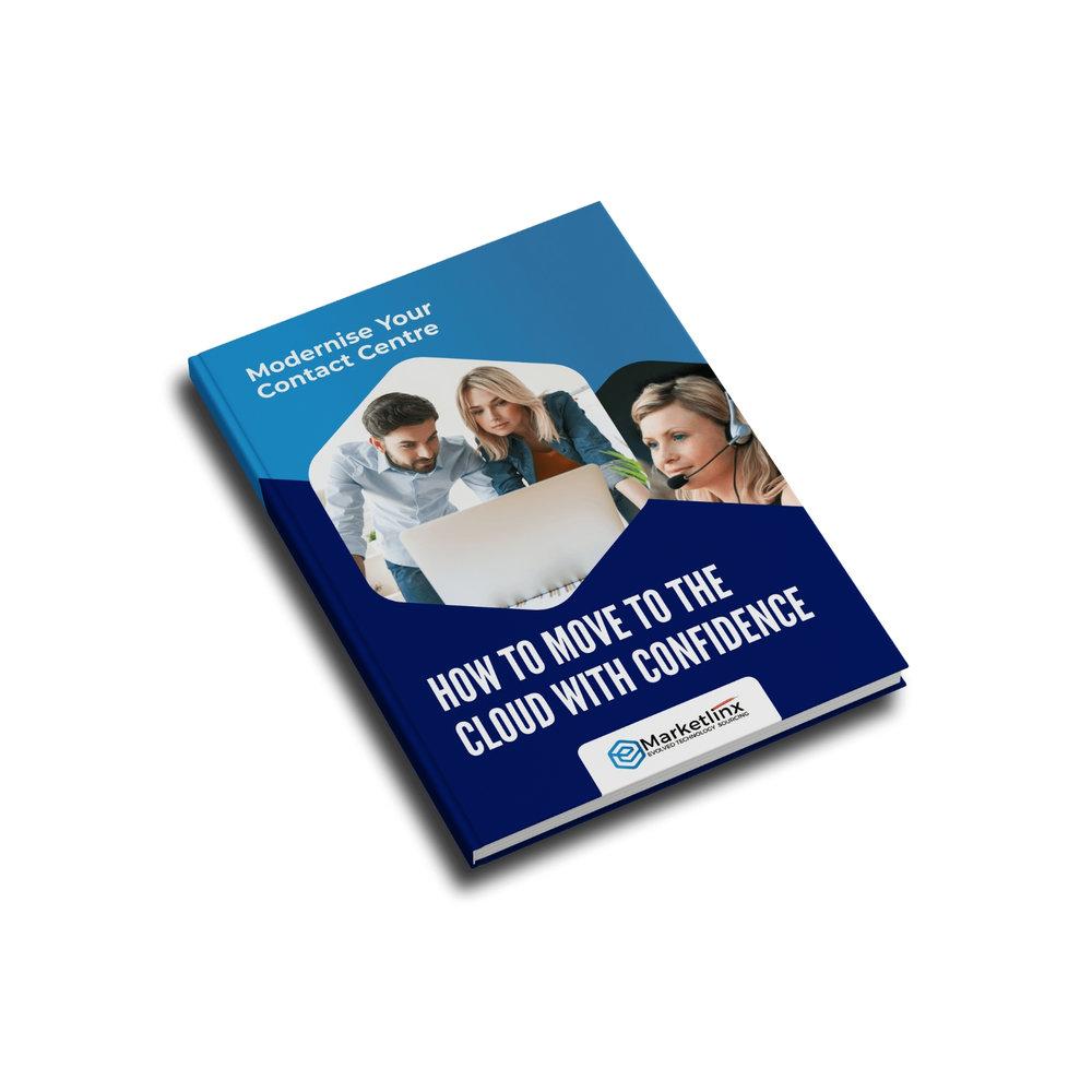 Contact Centre Solutions Ebook