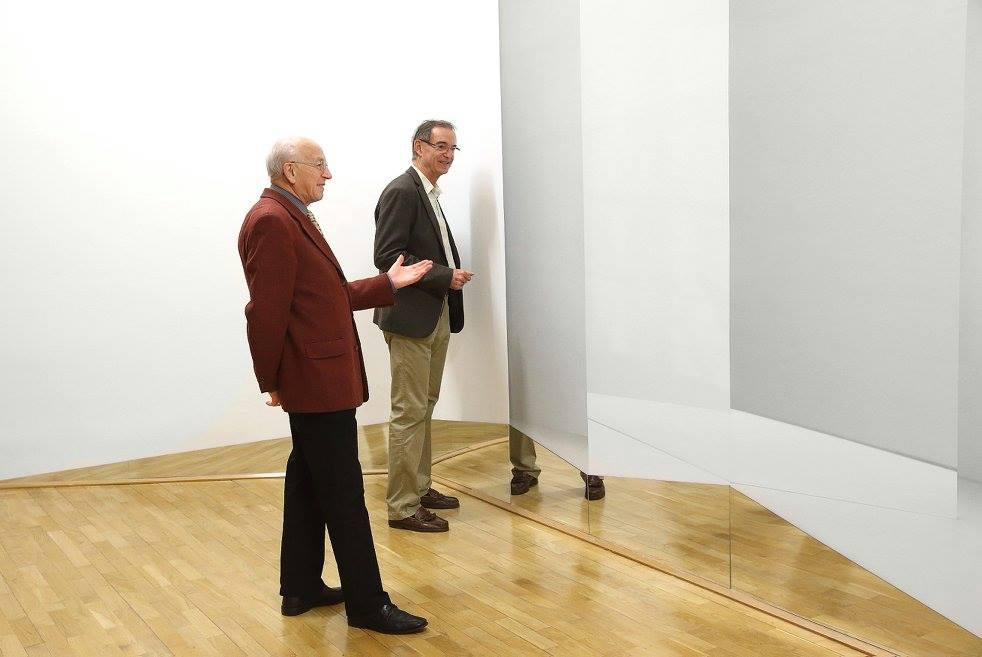 Photo: Kunstsammlung des Landes OÖ