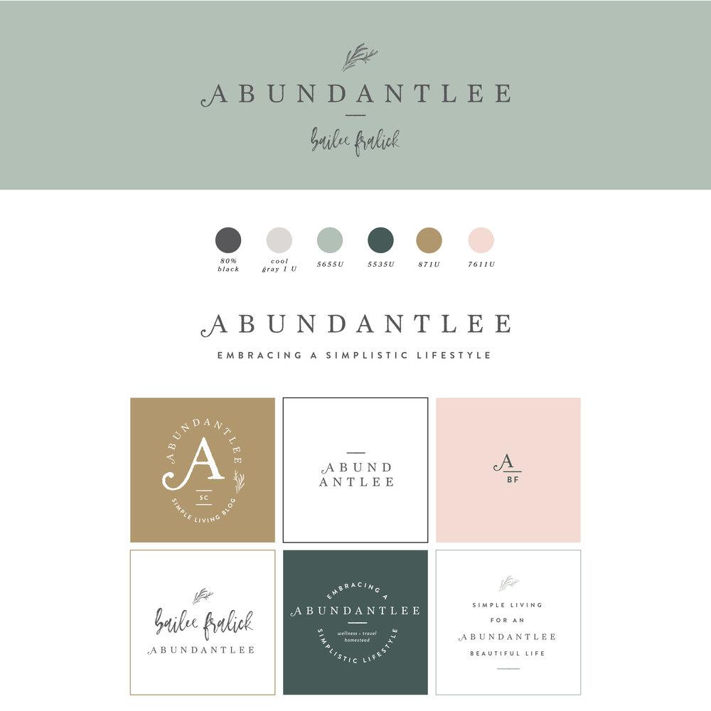 Abundantlee_concepts.jpg
