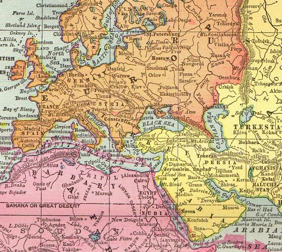 vintage world map.jpg