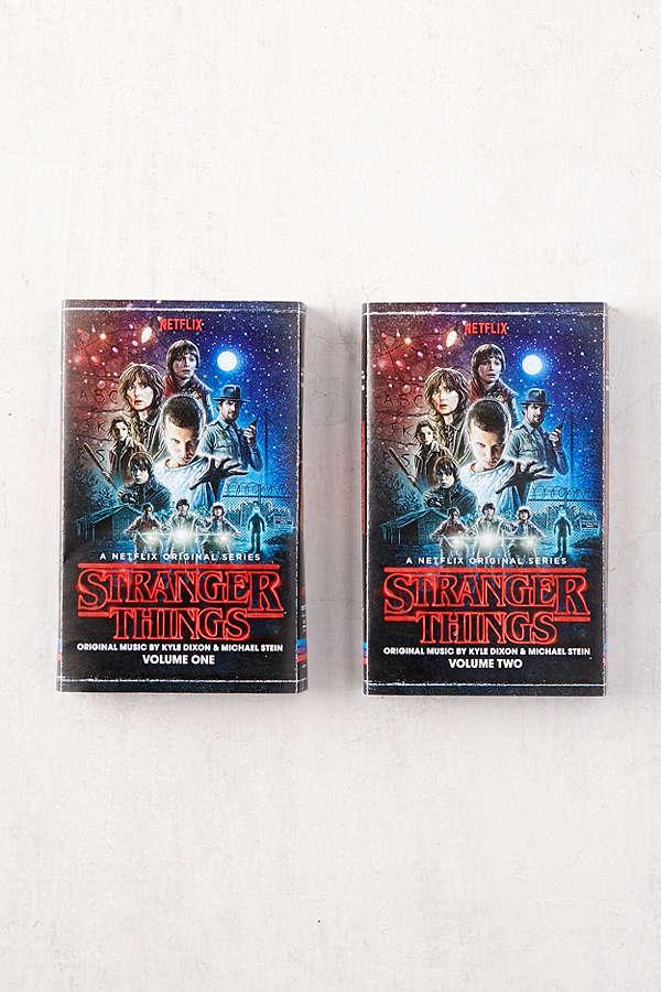 stranger things cassette.jpeg